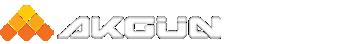 Akgün Logo