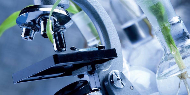 AKGÜN Laboratuvar Bilgi Yönetim Sistemi (LBYS)