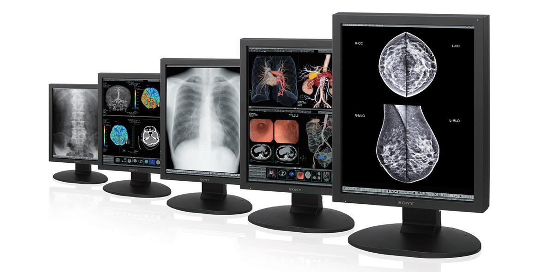 AkPACS 3D Uygulamaları