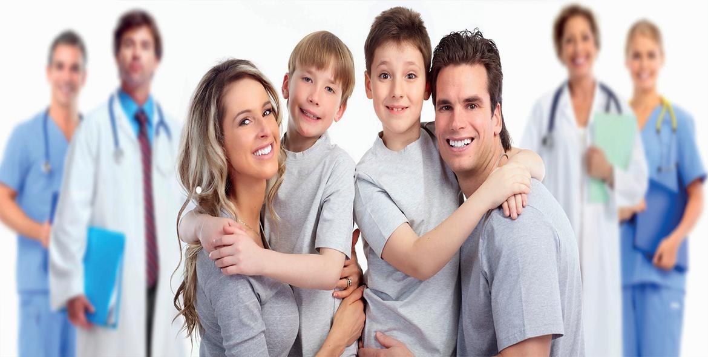 AKGÜN Aile Hekimliği Bilgi Sistemi (AHBS)