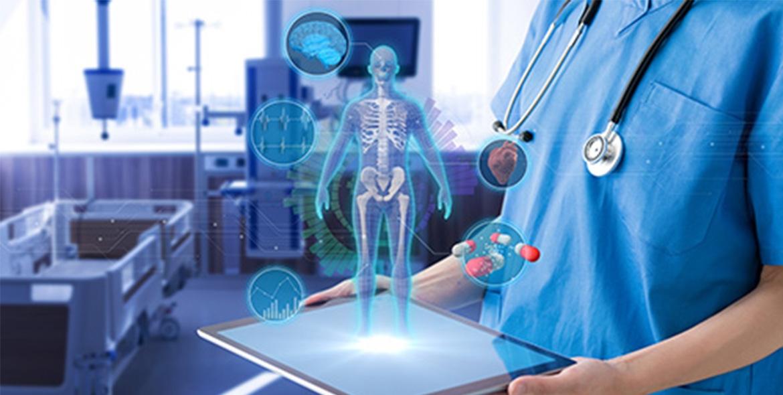 AKGÜN Hastane Bilgi Yönetim Sistemleri (HBYS)