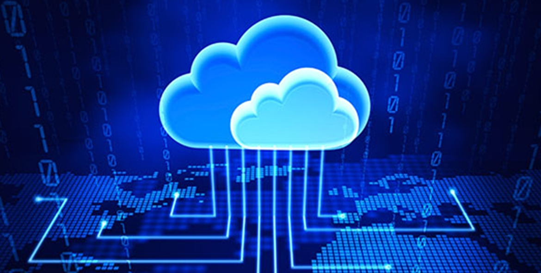 AKGÜN Cloud Çözümleri