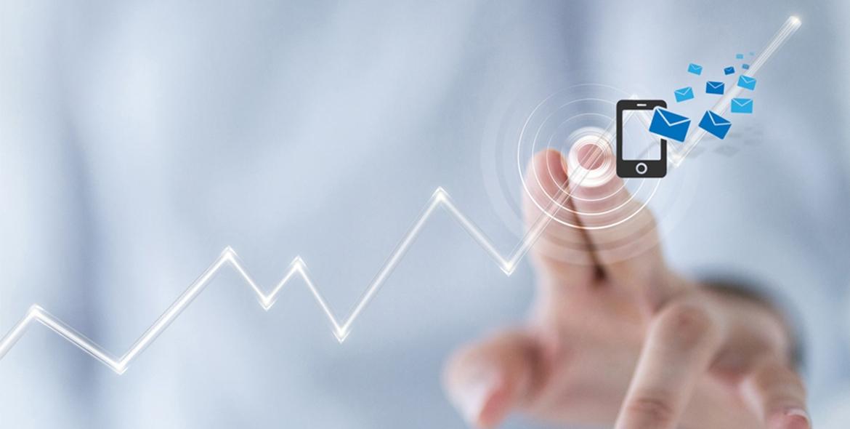 AKGÜN SMS Bilgilendirme Sistemi