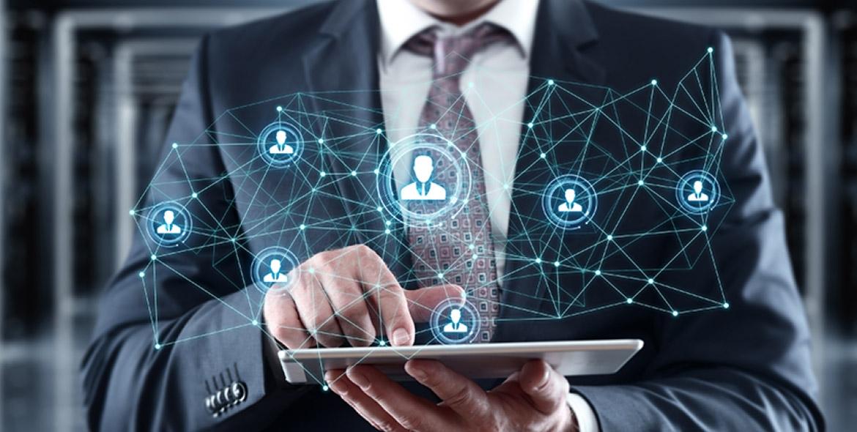 AKGÜN İnsan Kaynakları Bilgi Yönetim Sistemi