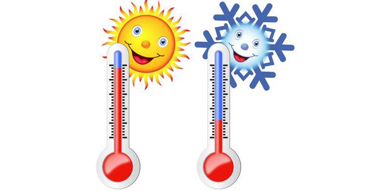 AKGÜN Sıcaklık ve Nem Takip Sistemi