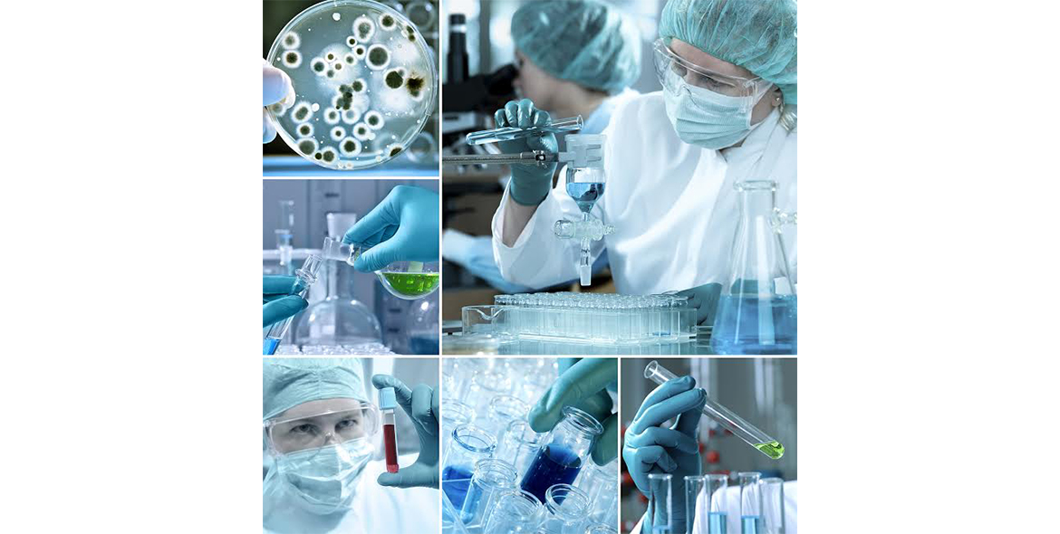 AKGÜN Online Laboratuvar Bilgi Sistemi